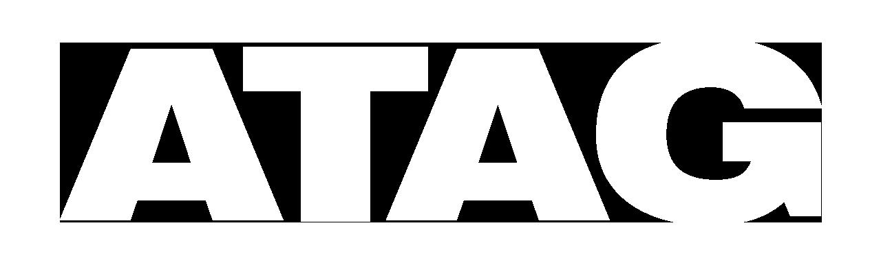 ATAG Italia