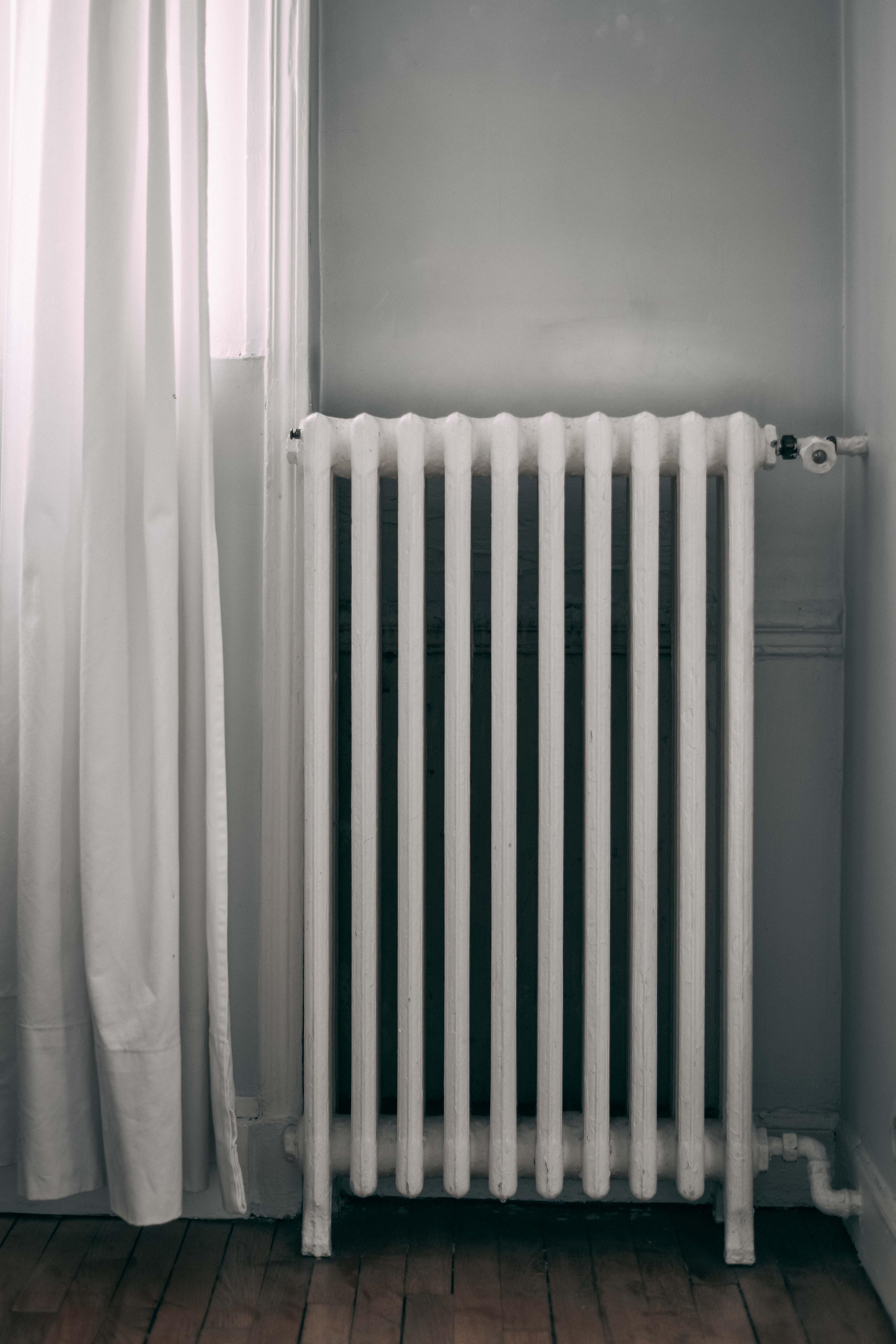 Radiatori da riscaldamento