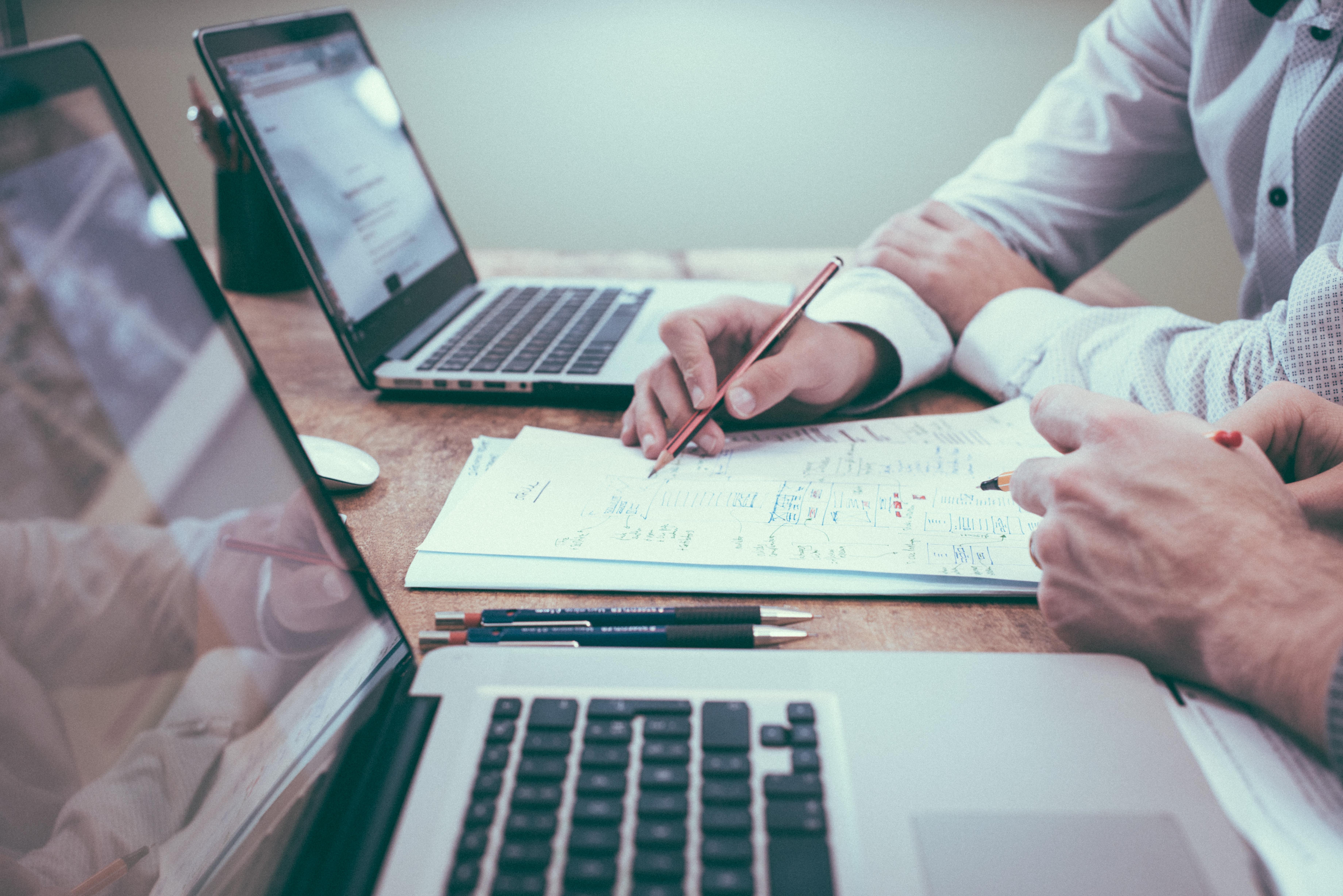 Analisi dei costi di gestione del progetto di riqualificazione