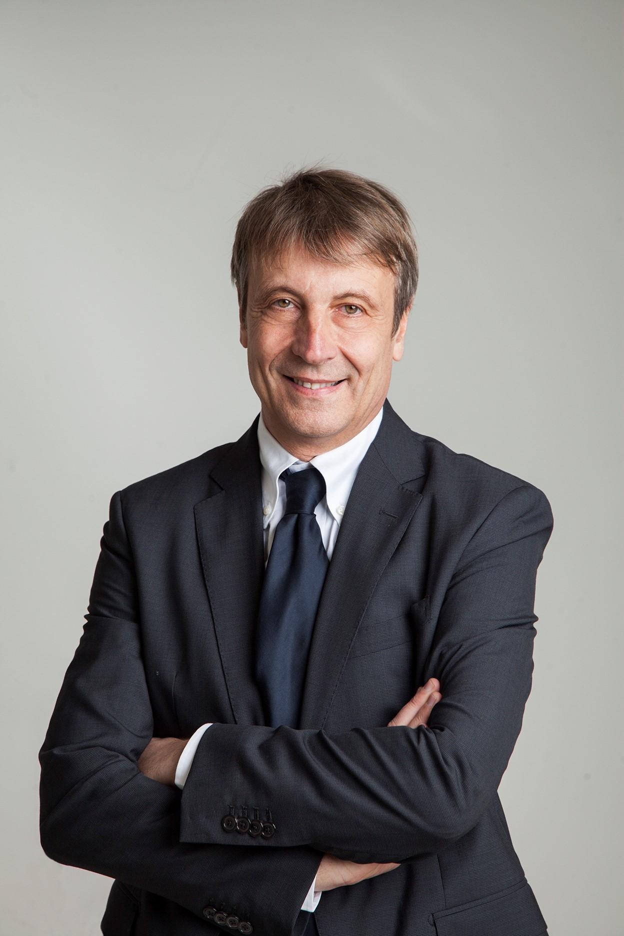 Antonello Magliozzi